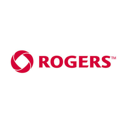 Rogers Phone Unlocking