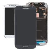 Samsung i9505 Galaxy S4 LCD Screen & Touch Digitiser