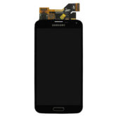 Genuine Samsung G900 Galaxy S5 LCD Screen