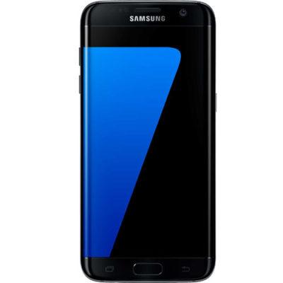Galaxy S7 Edge Unlocking FRP Removal