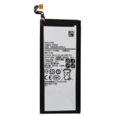 Samsung G935 Galaxy S7 Edge AAA Quality 3600mAh Replacement Battery