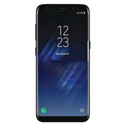 Samsung G955F Galaxy S8 Plus Postal FRP Removal Service