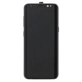 Genuine Samsung G950 Galaxy S8 LCD Screen