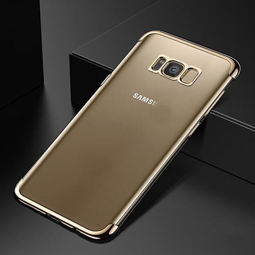 gel case galaxy s8