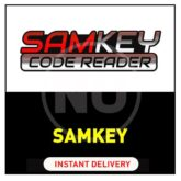 SAMKEY