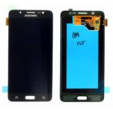 Genuine Samsung J510F J5 2016 LCD Screen & Touch Digitiser