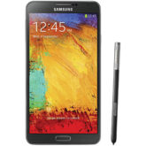 Samsung N9005 Galaxy Note 3 FRP & Samsung Activation Lock Removal