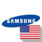 Samsung USA