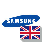 Samsung United Kingdom