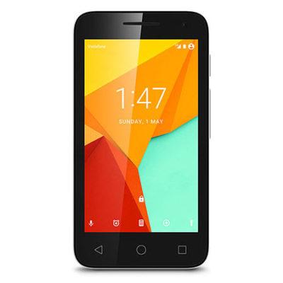 Vodafone Smart Mini 7 Unlocking
