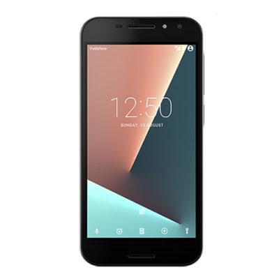 Vodafone Smart N8 V610