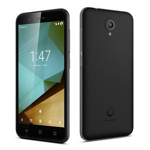 Vodafone Smart Prime 7 VFD600