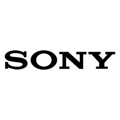 Sony Phone Unlocking