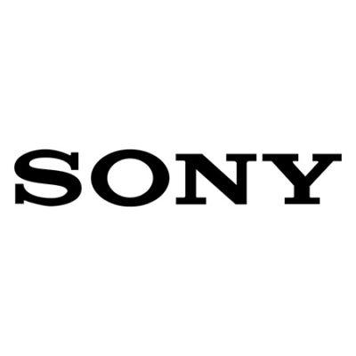 Sony Phone Unlocking