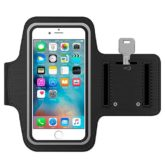 "Sport-Fit Armband - Large Up to 6.3"" Handsets"