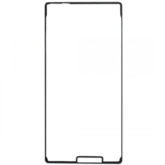 Sony Xperia Z3 LCD Sticker / Adhesive