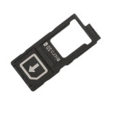 Sony Xperia Z3+ Nano Sim Card / Micro SD Card Tray / Holder
