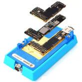 Sunshine T12A-N12 iPhone 12 Series Motherboard Repair Heating Module