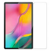 Samsung T510 Galaxy Tab A 2019 10.1 Tempered Glass Screen Protector