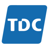 TDC Denmark Phone Unlocking