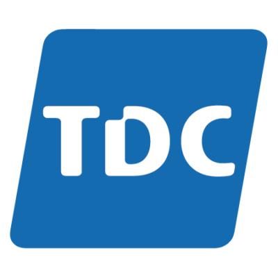 TDC Denmark Phone Unlocking