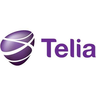 Telia Denmark Unlocking