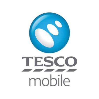 Tesco United Kingdom – Generic – HTC, LG, Samsung, Sony, Huawei etc