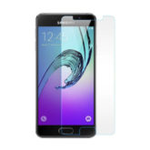 Samsung A310F Galaxy A3 2016 Tempered Glass Screen Protector