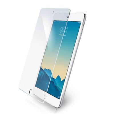 iPad Mini 1 / 2 / 3 Tempered Glass Screen Protector