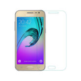 Samsung J320F Galaxy J3 2016 Tempered Glass Screen Protector