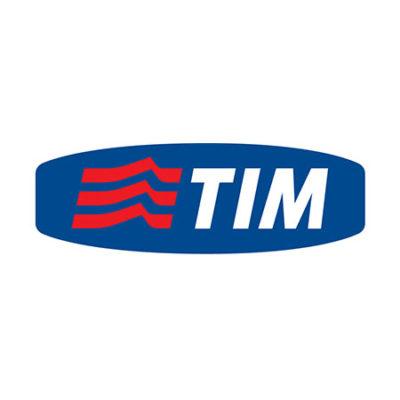 TIM Phone Unlocking