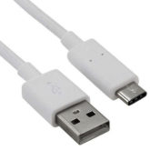 USB 3.1 Premium Type-C Data Cable