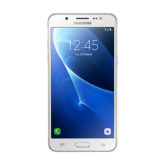 Samsung J5 2016 16GB Unlocked Mobile Phone
