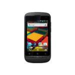 Vodafone Smart 2 V861