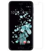 HTC U Play Tempered Glass Screen Protector
