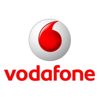 Vodafone Phone Unlocking