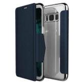 X-Doria Engage Folio Case For Samsung Galaxy S8