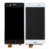 Sony Xperia X LCD Screen & Touch Digitiser