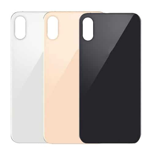 iphone battery cover