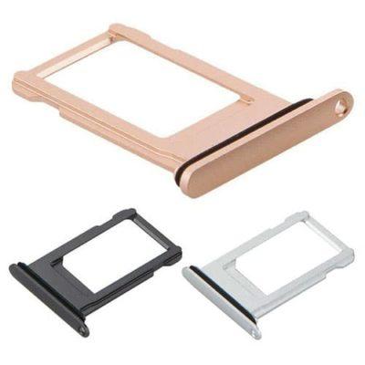iPhone XS SIM Card Tray / Holder