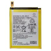 Sony Xperia XZ AAA Quality 2900mAh Replacement Battery
