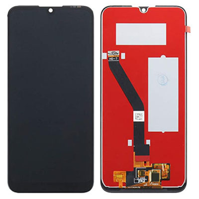 Huawei Y6S LCD Screen & Touch Digitiser