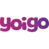 Yoigo Spain Phone Unlocking