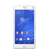 Sony Xperia Z3 Compact Unlocking