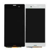 Sony Xperia Z3 LCD Screen & Touch Digitiser