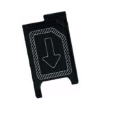 Sony Xperia Z3 Nano Sim Card Tray / Holder