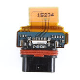 Sony Xperia Z5 Compact Charging Connector Flex Cable