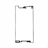 Sony Xperia Z5 Compact LCD Sticker / Adhesive
