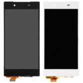 Sony Xperia Z5 LCD Screen & Touch Digitiser