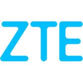 ZTE Phone Unlocking